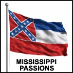 image representing the Mississippi community